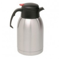 Bouteille Thermos 2 litres