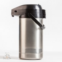 Bouteille thermos 3 litres
